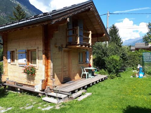 chalets1