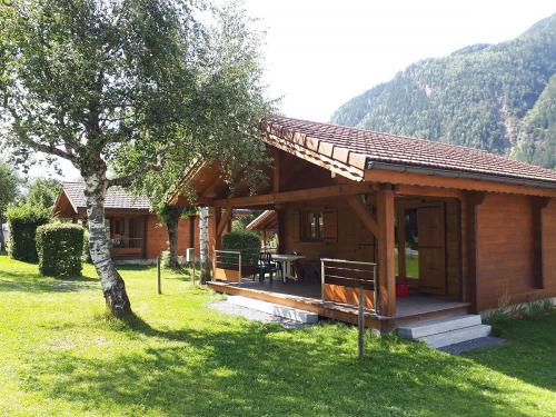 chalets3
