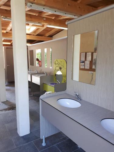 lavabos3